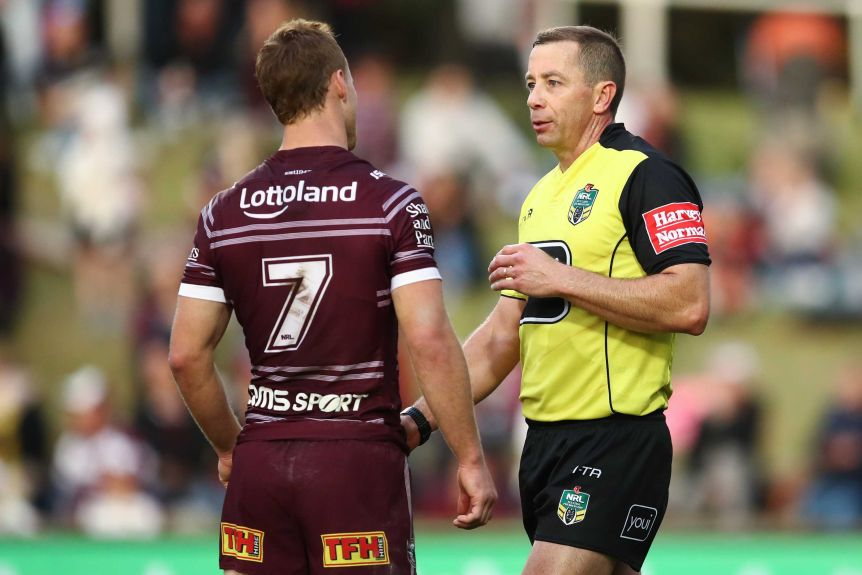 Rugby League 2020  - REBOOTED-12248742-3x2-xlarge-jpg
