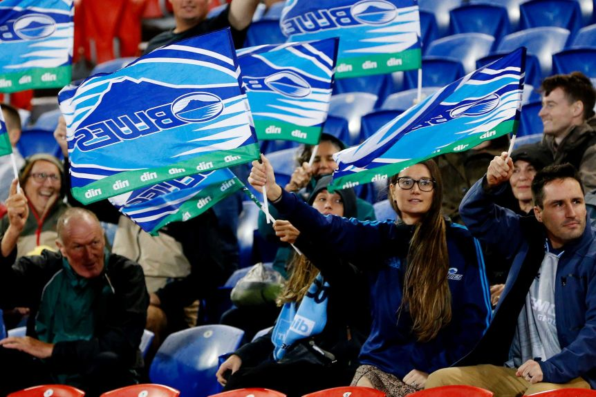 NZ Super Rugby to welcome crowds back immediately - coronavirus restrictions over-12352460-3x2-xlarge-jpg