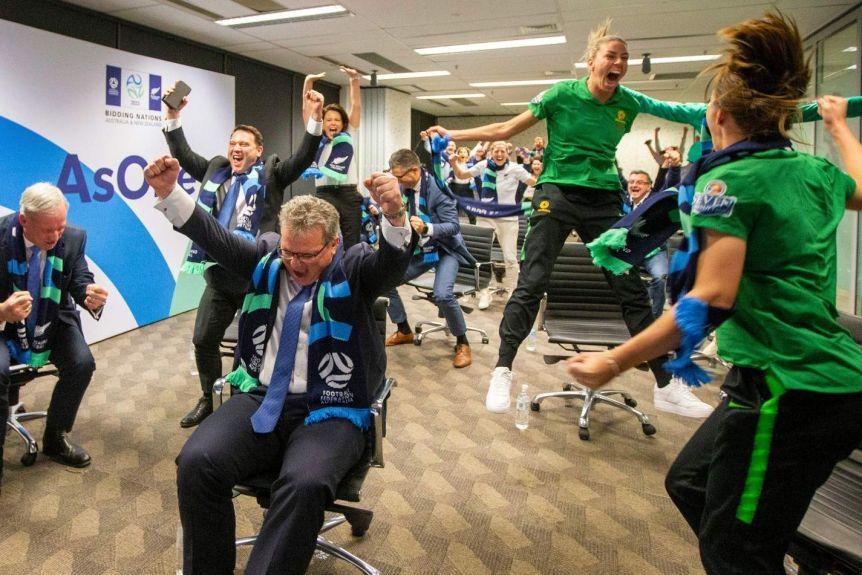 Australia and New Zealand to host 2023 FIFA Women's World Cup-12394886-3x2-xlarge-jpg