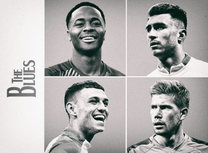 Manchester City Thread-20200703_003808-jpg