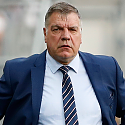 The Premier League 2019/20 thread  - sorry Harry-man83-png