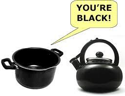 The Premier League 2019/20 thread  - sorry Harry-black-kettle-jpg