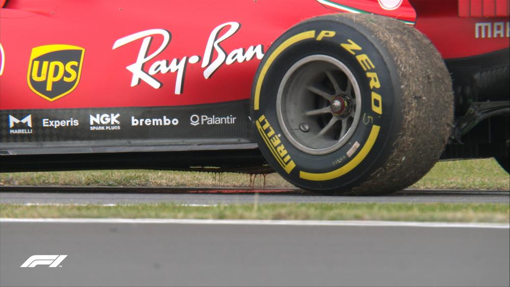 The 2020 Formula One Thread-5a6055b2-0f48-4191-b558-b7fde1ed17dc_orig-jpg