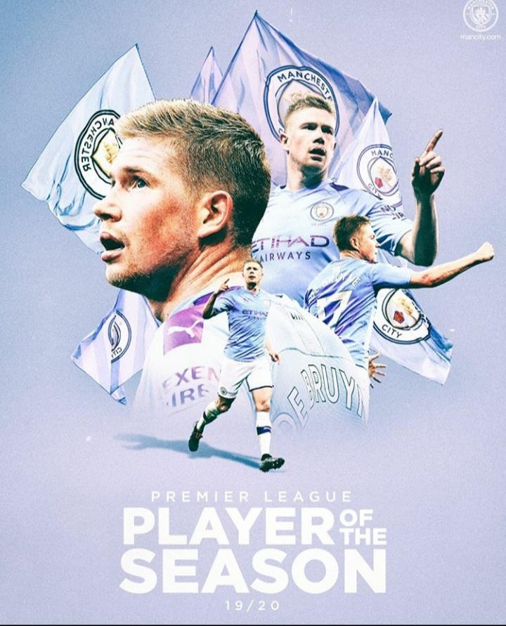Manchester City Thread-20200817_201955-jpg