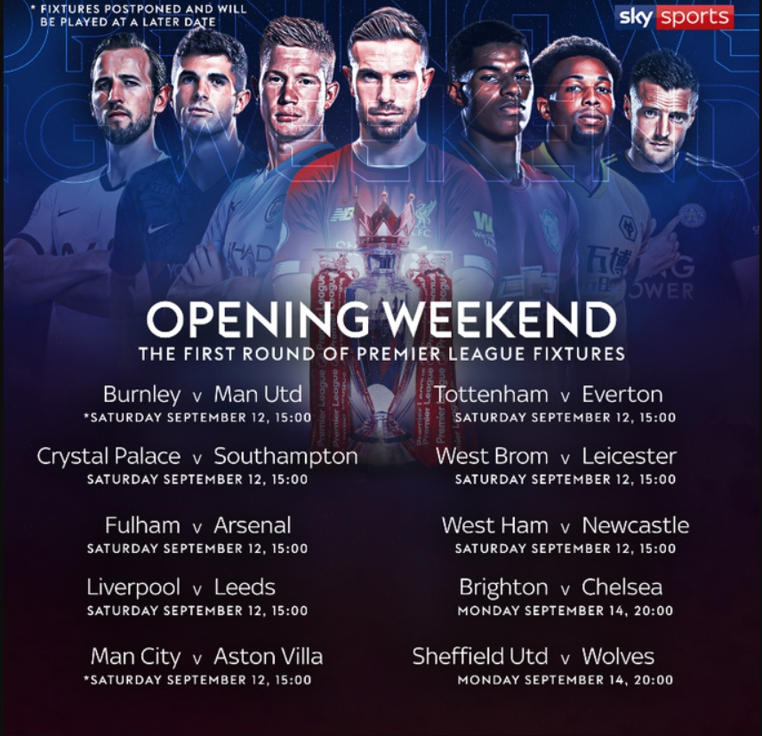 The English Premier League 2020/2021-untitled-jpg