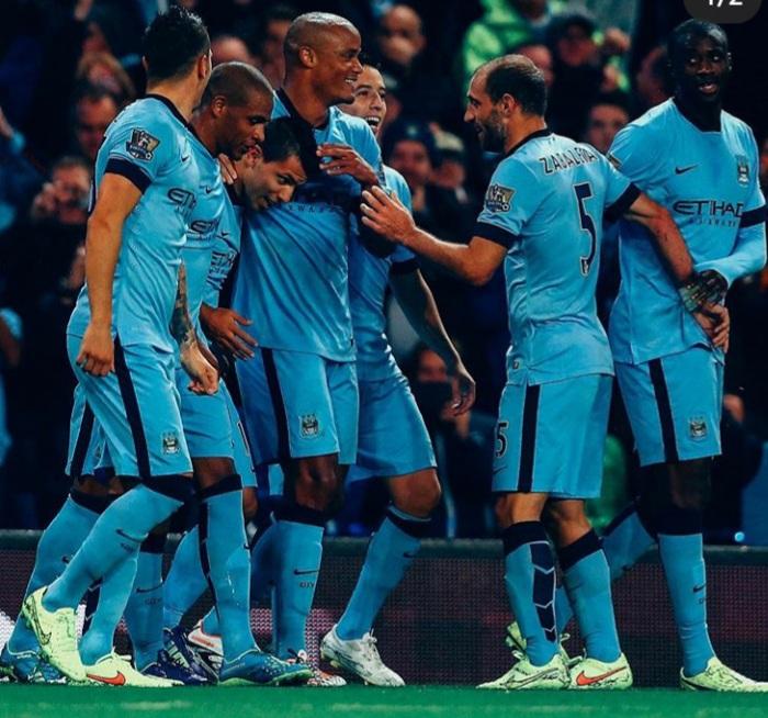 Manchester City Thread-20200826_133458-jpg