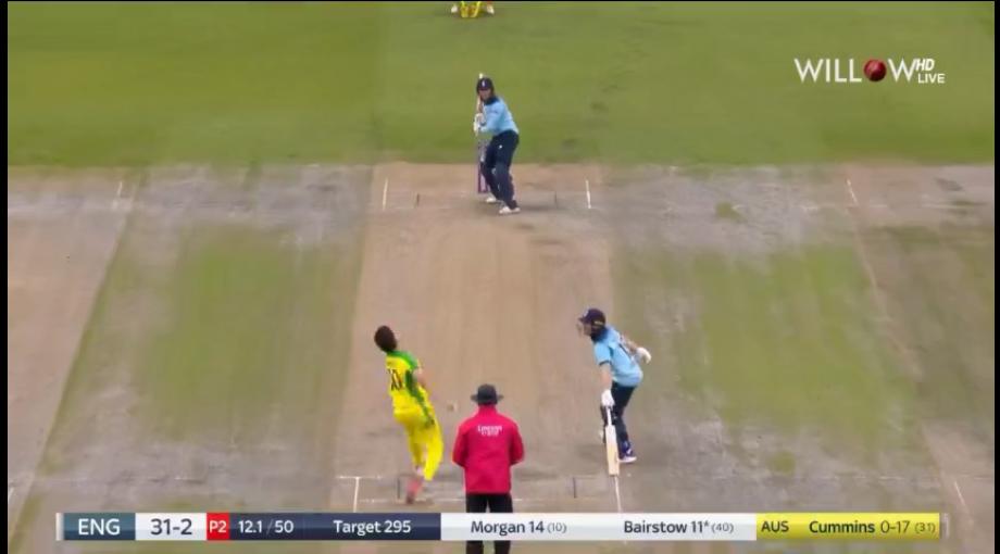 Cricket scores around the world-screenshot_2020-09-12-livecricket-watch-live