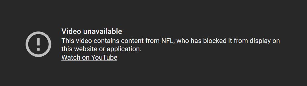 NFL 2020-screenshot_2020-09-12-nfl-2020-png