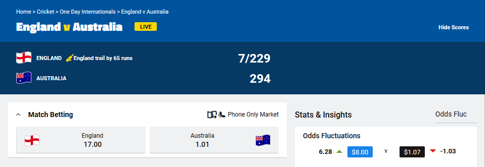 Cricket scores around the world-screenshot_2020-09-12-england-v-australia