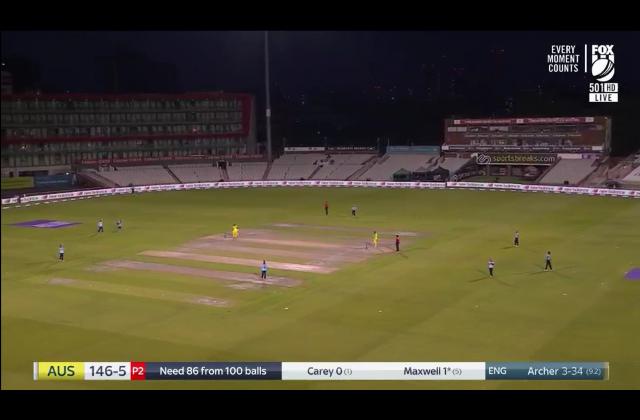 Cricket scores around the world-screenshot_2020-09-14-watch-england-cricket