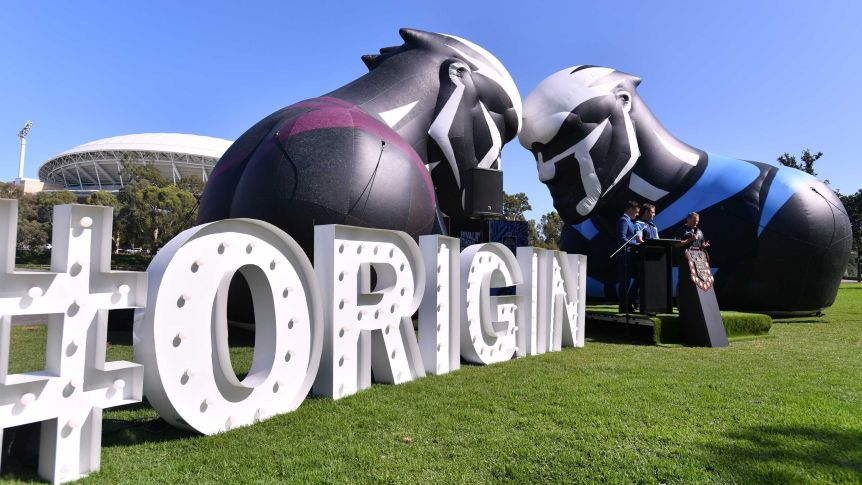 State of Origin 2020-12666678-16x9-xlarge-jpg