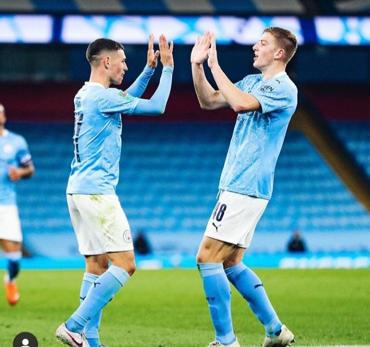 Manchester City Thread-20200924_225404-jpg