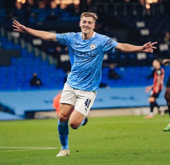 Manchester City Thread-20200924_225345-jpg