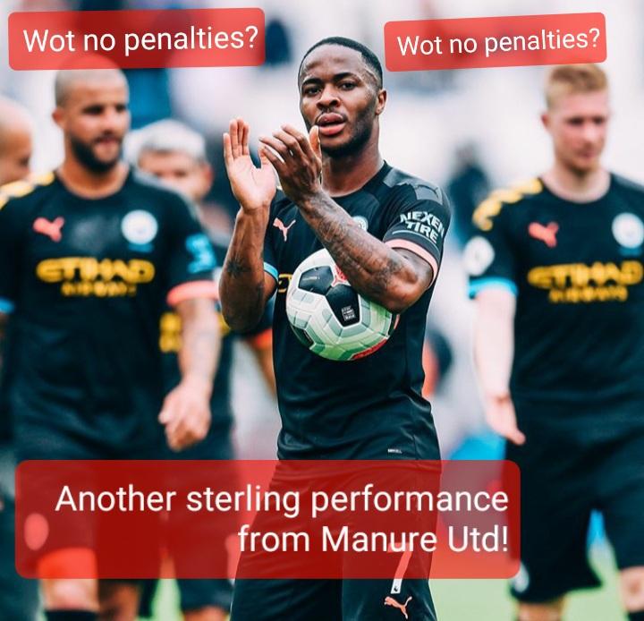 Manchester Utd-20201024_192140-jpg