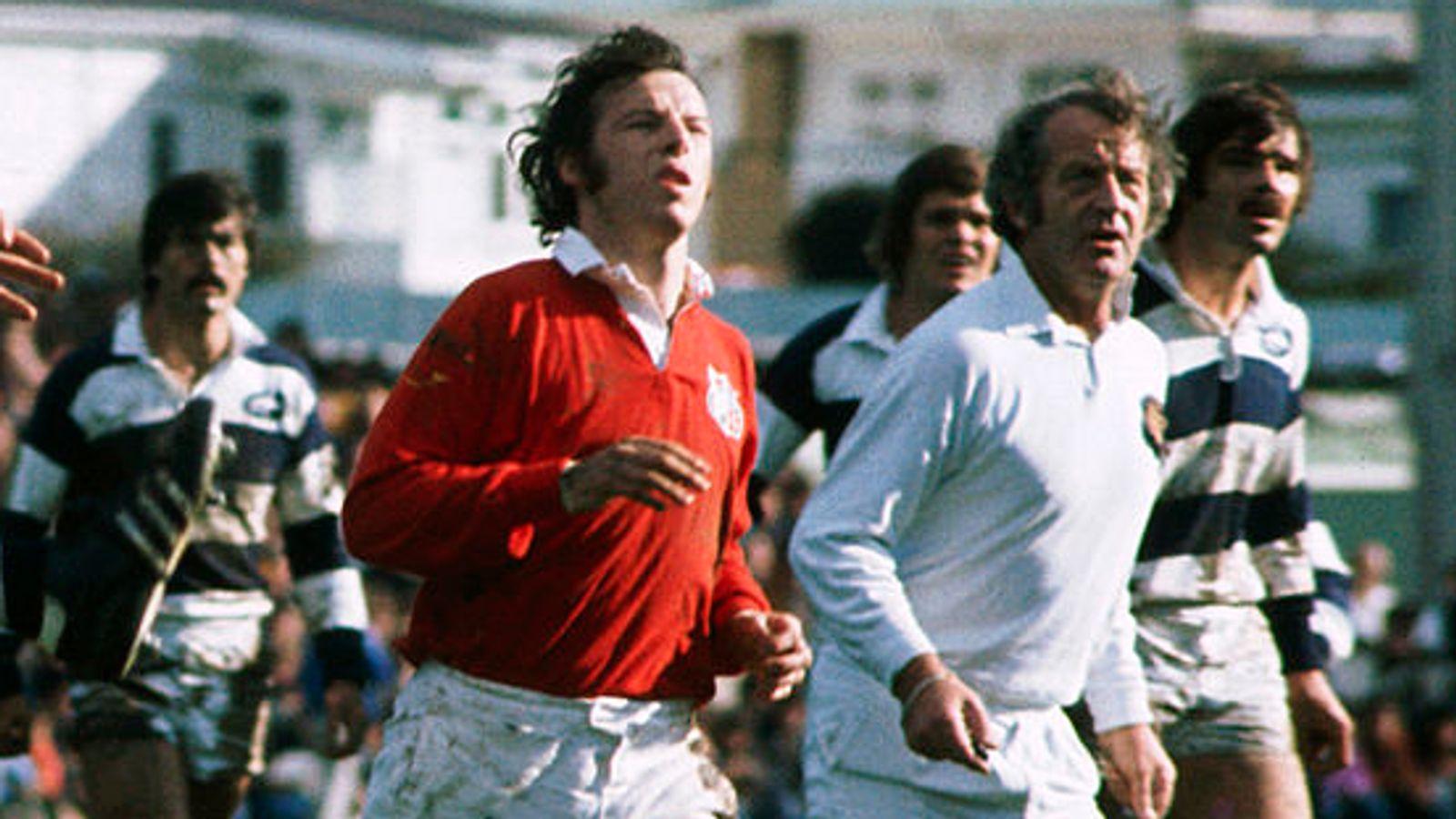 The RIP Sporting Heroes Thread-skynews-jj-williams-rugby-player_5153966-jpg