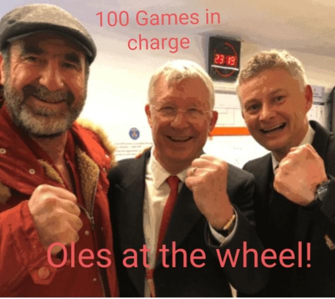 Manchester Utd-20201102_192820-jpg