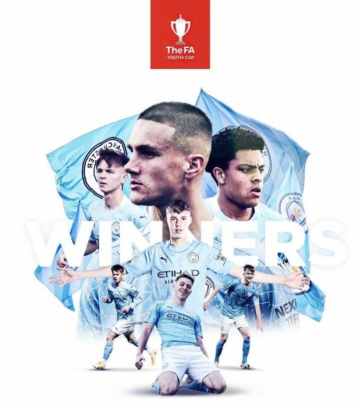 Manchester City Thread-20201102_225155-jpg