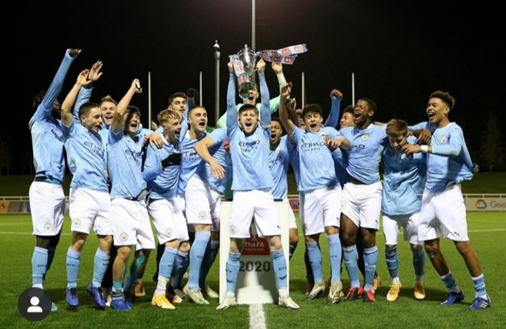 Manchester City Thread-20201102_225237-jpg