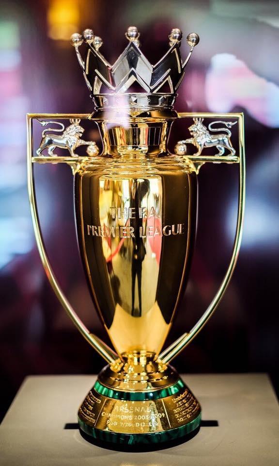Manchester Utd-49551468_1564436536992935_6537616415573147648_n-jpg