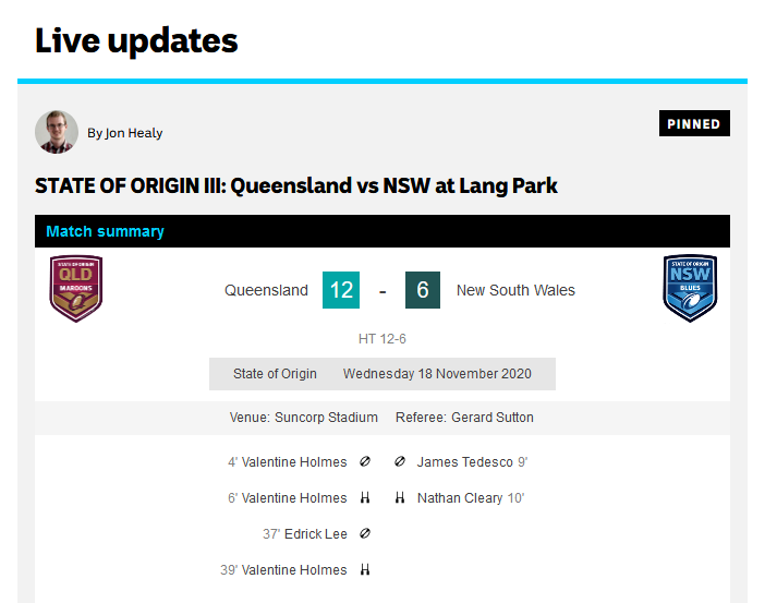 State of Origin 2020-screenshot_2020-11-18-live-queensland-leads