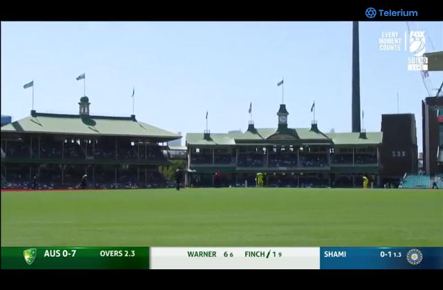 Cricket scores around the world-screenshot_2020-11-27-watch-australia-cricket
