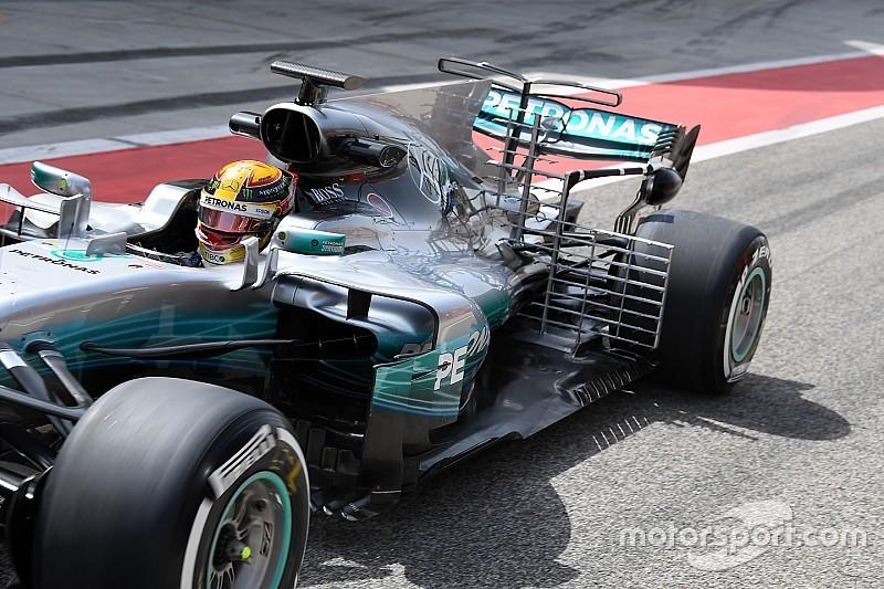 The 2020 Formula One Thread-f1-bahrain-april-testing-2017-lewis