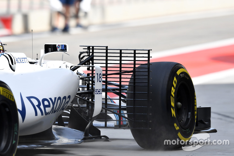 The 2020 Formula One Thread-f1-bahrain-april-testing-2017-lance