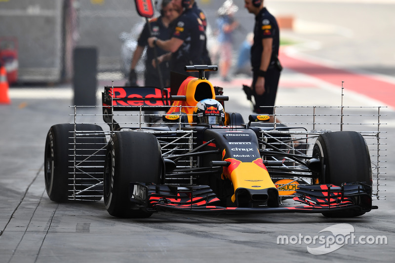 The 2020 Formula One Thread-f1-bahrain-april-testing-2017-daniel