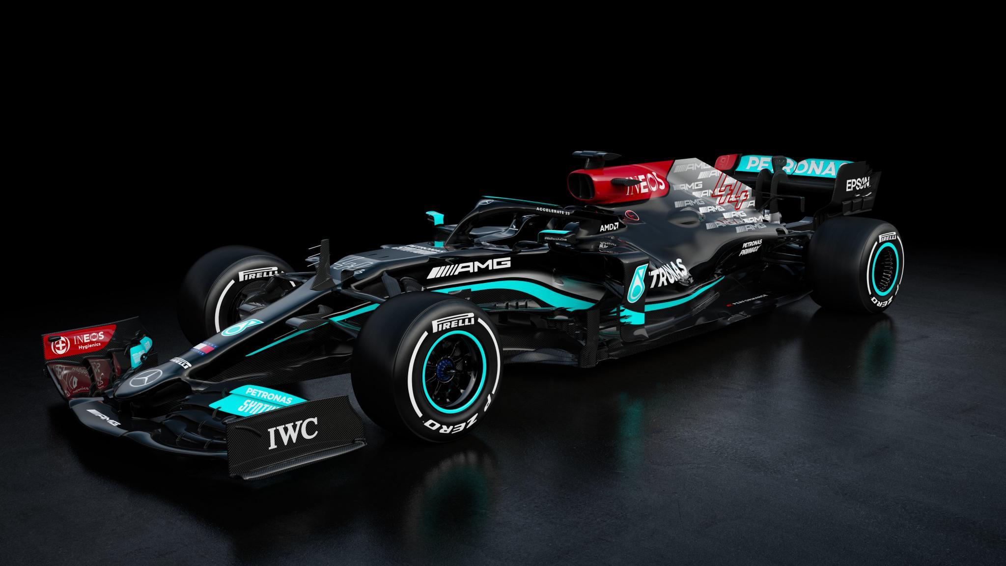 The 2021 Formula One Thread-evdzzgzwyaung8l-jpg