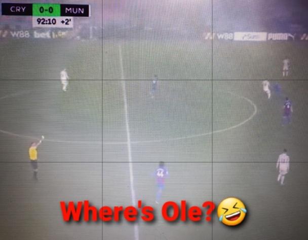 Manchester Utd-20210303_220550-jpg