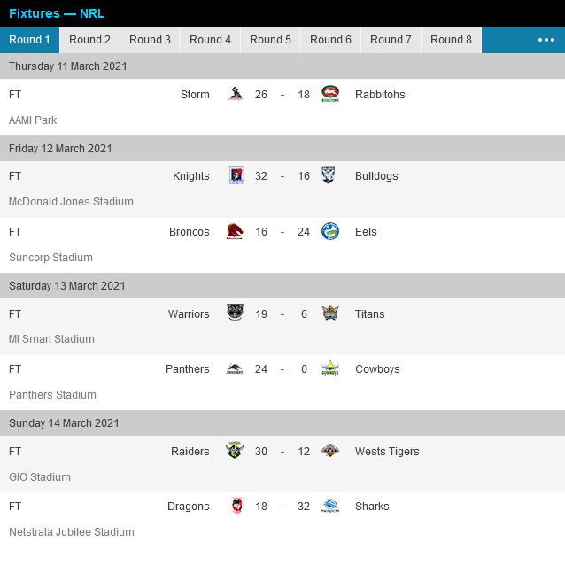 Rugby League 2021-screenshot_2021-03-15-trying-not-overreact