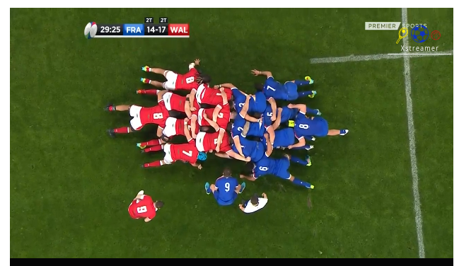 The Six Nations-screenshot_2021-03-21-cricfree-webplayer-png