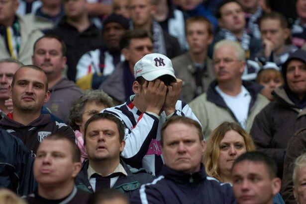 The Official TD West Brom Relegation/Promotion Thread!-albion-fans-wembley-jpg