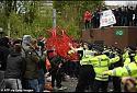 Manchester Utd-20210502_214837-jpg