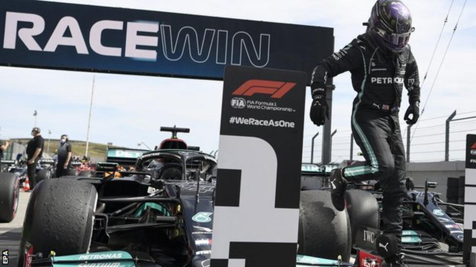 The 2021 Formula One Thread-_118300528_hamjumpepa-jpg