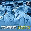 Manchester City Thread-20210511_205335-jpg