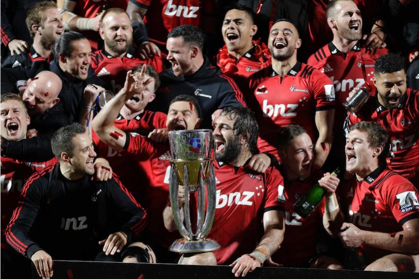 Super Rugby Aotearoa and AU-screenshot_2021-05-14-form-lines-all