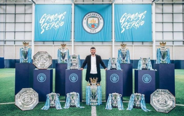 Manchester City Thread-20210523_122134-jpg
