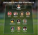 Euro 2020 Thread (Or should it be Euro 2021?)-20210601_202819-jpg