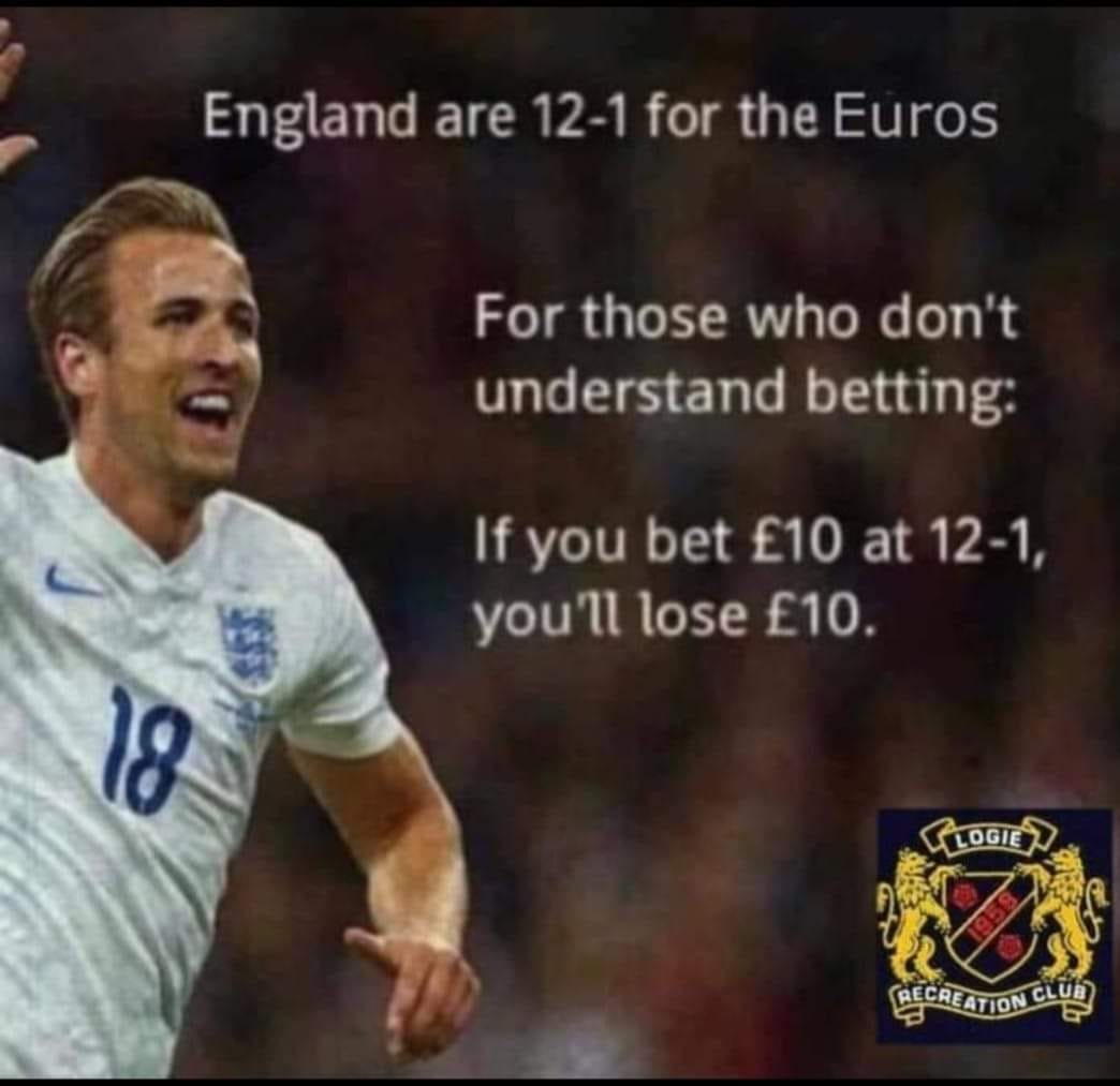 Euro 2020 Thread (Or should it be Euro 2021?)-betting-jpeg