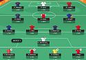 Euro 2021 Fantasy Football-screen-shot-2021-06-11-15-a