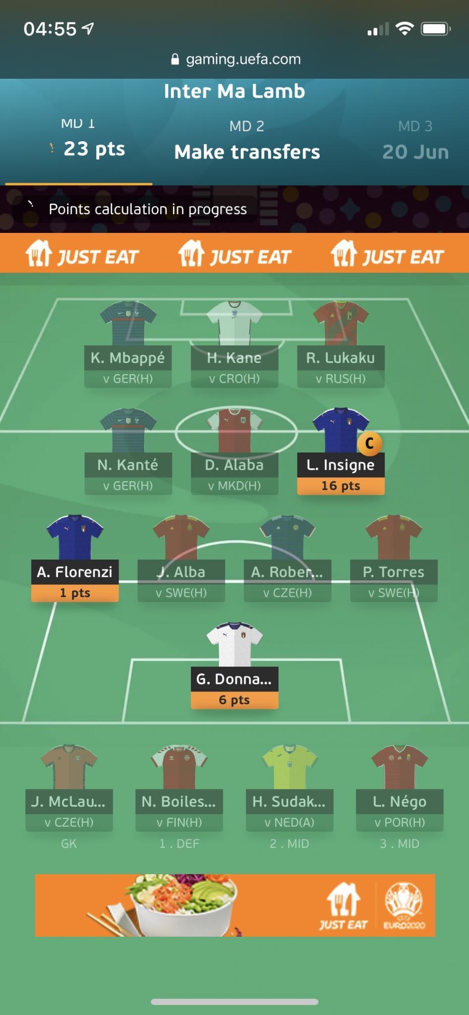 Euro 2021 Fantasy Football-125e8550-d225-4ba9-8162-a8177b27bbd1-jpg