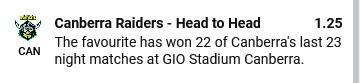 Rugby League 2021-screenshot-2021-06-12-19-30-a