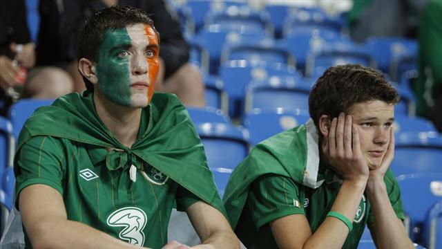Euro 2020 Thread (Or should it be Euro 2021?)-irish-fans-sad-euro-20121-jpg