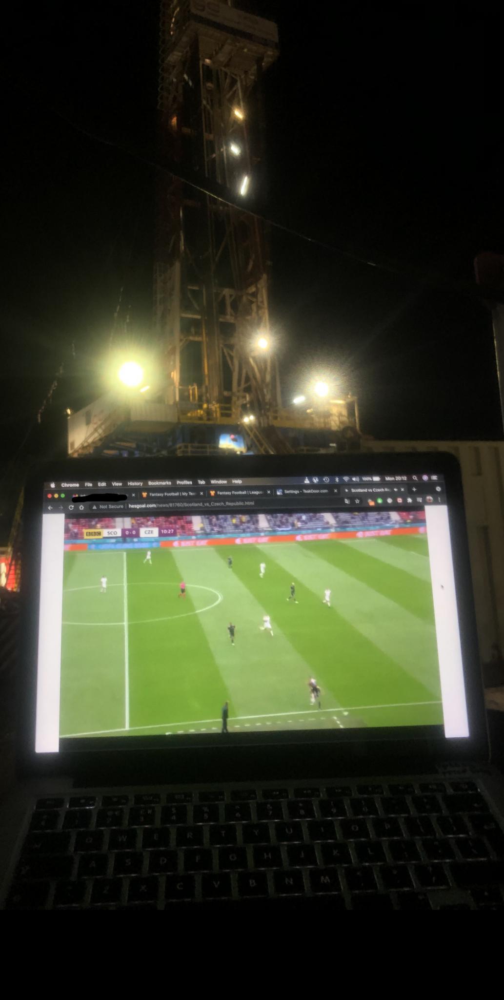 Euro 2021 Fantasy Football-fc922c0b-6b5a-4aad-ab93-561aa0c94882-jpg