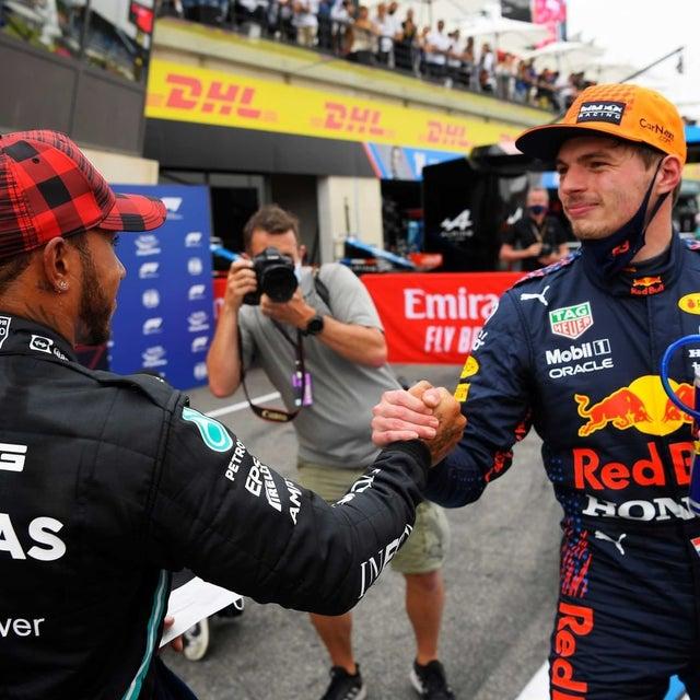 The 2021 Formula One Thread-fqz11yzhrtndhtvytbapxql51bp13htqyhddfc756hu-jpg