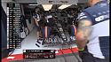 The 2021 Formula One Thread-screenshot-95-png