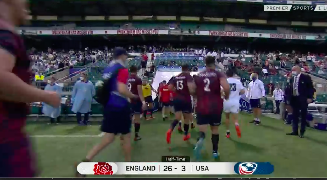 World Rugby 2021 thread.-screenshot-2021-07-04-9-51-a