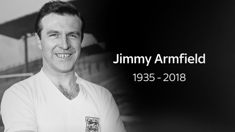 The RIP Sporting Heroes Thread-skysports-jimmy-armfield-obituary_4211818-jpg