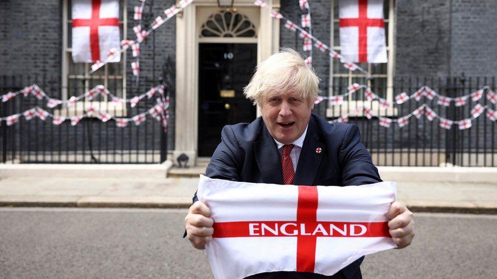 Come on England! Come on England! Come on England! Come on England! Come on England!-_119340808_hi068513425-jpg